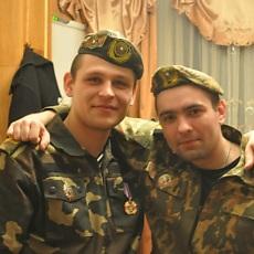 Фотография мужчины Vitalik, 25 лет из г. Солигорск