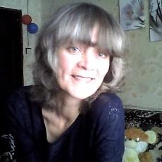 Фотография девушки Наташа, 55 лет из г. Киров