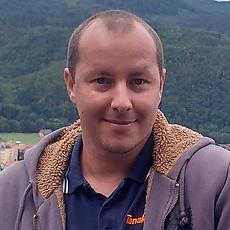 Фотография мужчины Виталий, 31 год из г. Днепропетровск