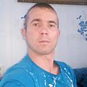Aleksandr, 30 лет