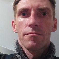 Фотография мужчины Aleksey, 35 лет из г. Мозырь