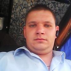 Фотография мужчины Воин, 31 год из г. Минск