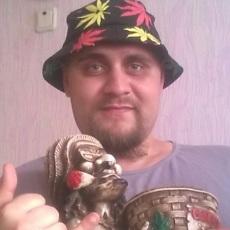 Фотография мужчины Андрей, 26 лет из г. Речица
