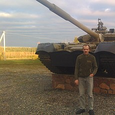 Фотография мужчины Вадим, 51 год из г. Браслав
