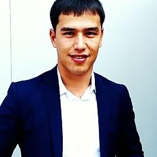 Фотография мужчины Husanchik, 27 лет из г. Алмалык