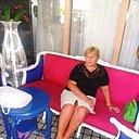 Мара, 53 года