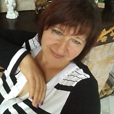 Фотография девушки Inna, 50 лет из г. Киев
