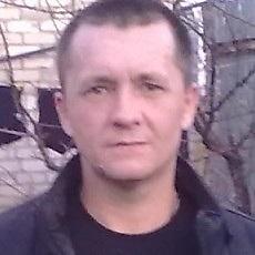 Фотография мужчины Алексей, 43 года из г. Гулькевичи