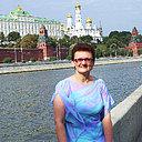 Знакомство 51 лет москва