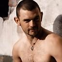 Жека, 29 лет