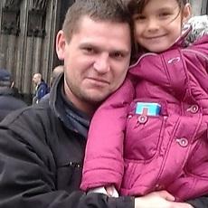 Фотография мужчины Рома, 34 года из г. Черновцы