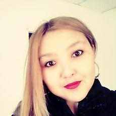 Фотография девушки Cholpon, 33 года из г. Бишкек