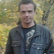 Фотография мужчины Андрей, 40 лет из г. Волгоград