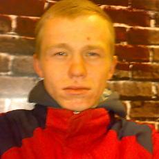 Фотография мужчины Виталий, 24 года из г. Лубны