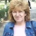 Veronika, 48 лет