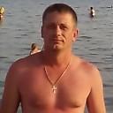 Евгений, 32 года