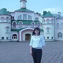 Ирина, 30 лет