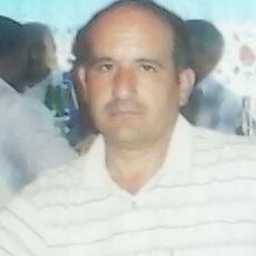 Фотография мужчины Dost, 45 лет из г. Агдам