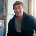 Роман, 52 года