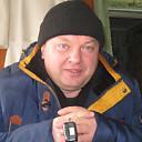 Владимир, 44 года