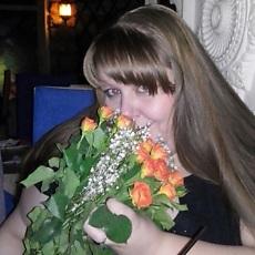 Фотография девушки Стася, 28 лет из г. Екатеринбург