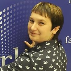 Фотография девушки Zebra, 32 года из г. Севастополь