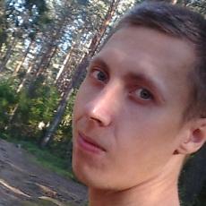 Фотография мужчины Мишанька, 25 лет из г. Архангельск