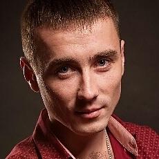 Фотография мужчины Витя, 29 лет из г. Мелитополь