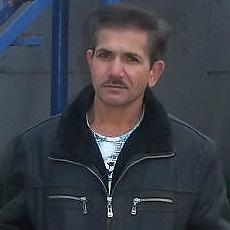 Фотография мужчины Olek, 41 год из г. Рязань