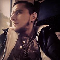 Фотография мужчины Igo, 25 лет из г. Черкассы