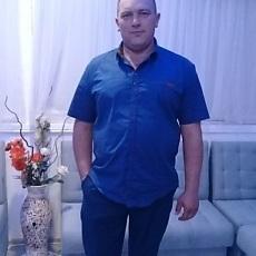 Фотография мужчины Игоръ, 32 года из г. Москва
