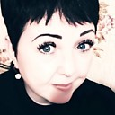 Мари, 45 лет