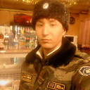 Руслан Руслан, 30 лет