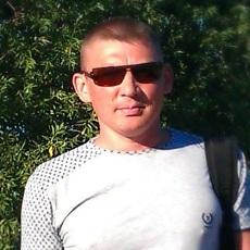 Фотография мужчины Vitalya, 34 года из г. Москва