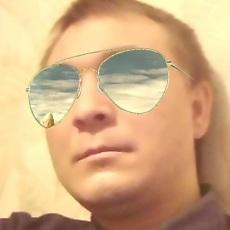 Фотография мужчины Николай, 30 лет из г. Нижний Новгород