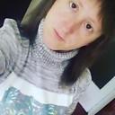 Мелашечка, 34 года