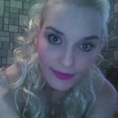 Фотография девушки Диана, 25 лет из г. Иркутск