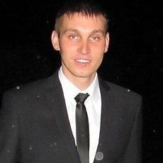 Фотография мужчины Archi, 31 год из г. Минск