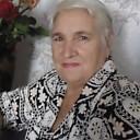 Валентина Царева, 63 года