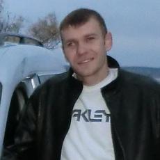 Фотография мужчины Комуняга, 29 лет из г. Харьков