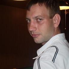 Фотография мужчины Саша, 33 года из г. Усть-Каменогорск