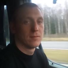 Фотография мужчины Евгений, 35 лет из г. Слуцк