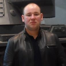 Фотография мужчины Сергей, 29 лет из г. Минск