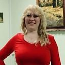 Таня, 43 года