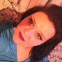 Анастасия, 34 года