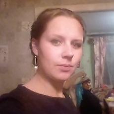 Фотография девушки Юленька, 26 лет из г. Горки