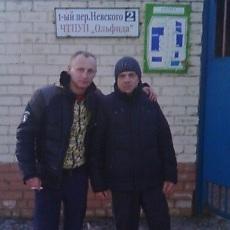 Фотография мужчины Женя, 22 года из г. Щучин