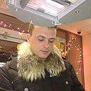 Паша, 34 года