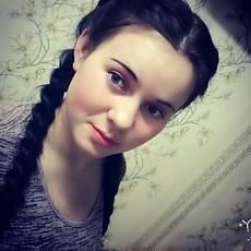 Фотография девушки Swetik, 20 лет из г. Могилев