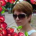 Катерина, 38 лет